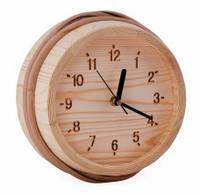 Часы настенные для комнаты отдыха 530