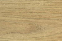 Ламинат Classen Maxwood Titanium 28849 Дуб Страдфорд