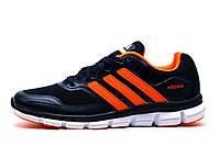 Кроссовки мужские Adidas Adizero climacool