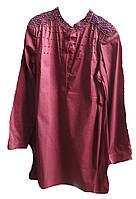 Женская туника блуза