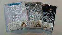 """Комплект детский """"Adidas"""" (майка с шортами)"""