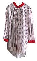 Женская туника блуза , фото 1