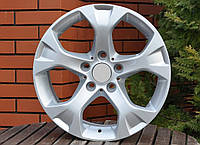 Литые диски R17 5x120, купить литые диски на BMW 1 3 E46 E90 E91 X3, авто диски БМВ X5 OPEL Insignia