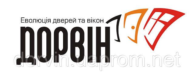 doorwin.com.ua