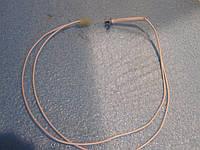 Датчик для микроволновки