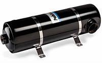 Теплообменник Pahlen Maxi-Flow 120 кВт (нерж. сталь)