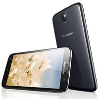 Смартфон Lenovo A516