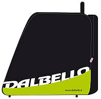 Сумка для ботинок и шлема Dalbello Skiboot