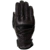 Короткие перчатки RST ROADSTER 1334 размер S