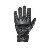 Короткие перчатки RST ROADSTER 1334 размер М