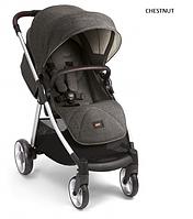 Детская прогулочная коляска Mamas & Papas Armadillo XT Chestnut 2016