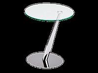 Сервировочный столик Signal Tutti