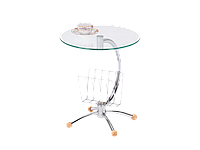 Сервировочный столик Signal Rio