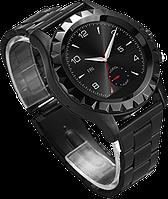Умные часы NO.1 SUN S2, шагомер, трекер сна, термометр, синхронизация с IOS и Android.