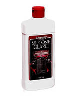 SILICONE GLAZE™ Полироль для автомобилей 500 мл