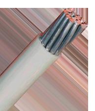 Провод алюминиевый АПВ ГОСТ