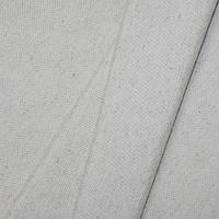Ткань для штор и декора лен