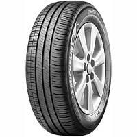 Шины Michelin Energy XM2 185/60 R15 84H