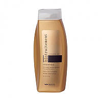 Brelil Брелил Bio Traitement Golden Age Шампунь для Волос Против Старения Кожи Brelil Брелил Bio Traitement Golden Age Shampoo 250мл