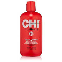 CHI 44 Iron Guard Термозащитный кондиционер для волос CHI 44 Iron Guard Conditioner -355мл