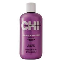 CHI Magnified Volume System Шампунь для объема CHI Magnified Volume Shampoo-355мл