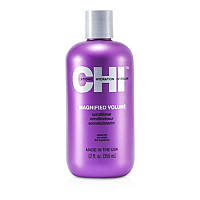 Chi Magnified Volume System Кондиционер для Объема Chi Magnified Volume Conditioner 946мл
