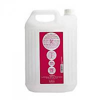 Kallos Калос Cream Shampoo Шампунь для Нормальных Волос 5000мл