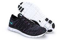 Мужские/женские кроссовки NIKE FREE RUN 5.0 FLYKNIT 2016 (Fr5.0_fly_02)