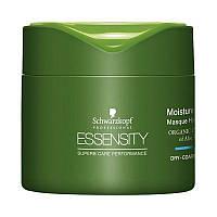 Schwarzkopf Professional Essensity Moisturisinq Маска для волос интенсивная увлажняющая 200мл