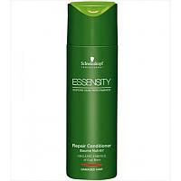 Schwarzkopf Professional Essensity Repair Rinse-off Кондиционер для волос восстанавливающий смываемый 1000мл