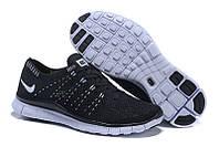 Мужские/женские кроссовки NIKE FREE RUN 5.0 FLYKNIT 2016 (Fr5.0_fly_08)