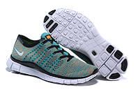 Мужские/женские кроссовки NIKE FREE RUN 5.0 FLYKNIT 2016 (Fr5.0_fly_10)