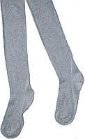 Колготы детские Дюна, светло-джинсовые, рост 140-146 см
