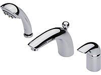 Oras Смеситель для ванны Oras Vienda 1750F