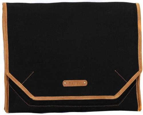 Мужская небольшая сумка через плече из текстиля VATTO Mт21Hl4Kr190