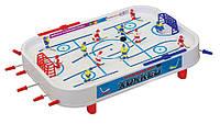 Настольная игра Хоккей СР0090401015