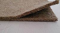 Кокосовое волокно  в листах 3 см 200*160