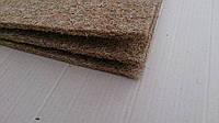 Кокосовое волокно  в листах 3 см 200*140