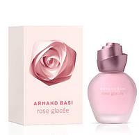 ARMAND BASI ROSE GLACEE 30 мл. оригинал