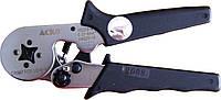 HSC8 6-4 инструмент для обжима