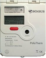Теплосчетчик Sensus PolluTherm BX DL 50-15