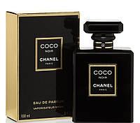 Женская туалетная вода   Chanel Coco Noir  ,Голландская лицензия !