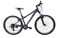 Горный велосипед Winner Stella 27,5