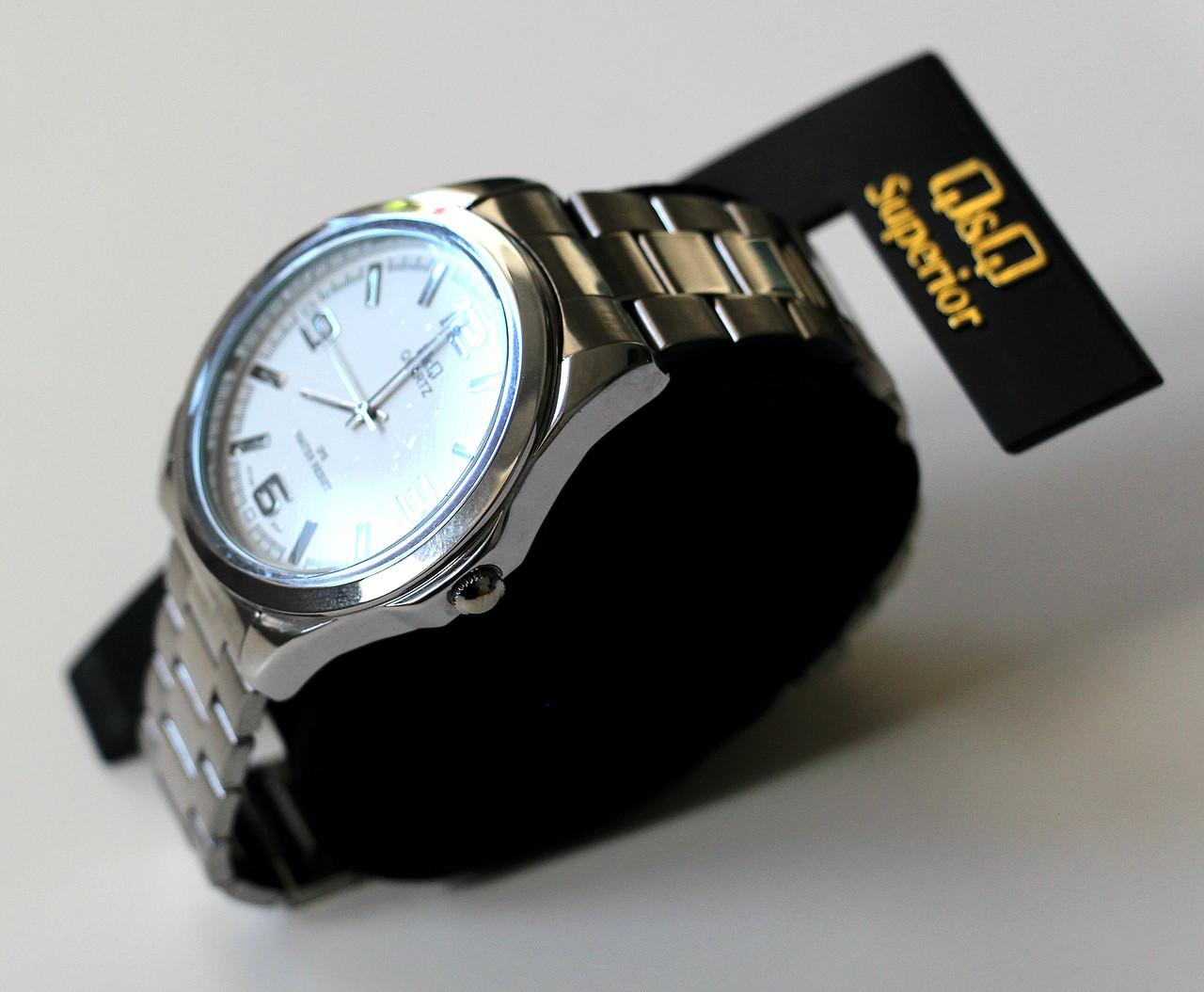 Часы наручные купить интернет магазин челябинск