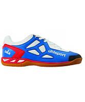 Обувь для зала Uhlsport  PANTERA JR
