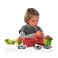 Игровой Набор для Выпечки Pro Cook Ecoiffier 2617G