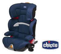 Автокресло Oasys 15-36 кг Chicco 7924546