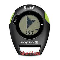 Цифровой компас GPS  Bushnell BackTrack 360411