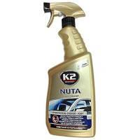 Очиститель стекла автомобиля K2 NUTA 700мл