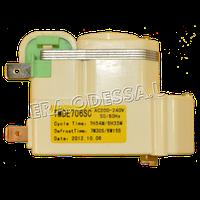 Таймер оттайки холодильников LG TMDE706SC